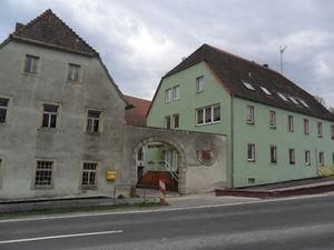 300px-Kaltenhausen