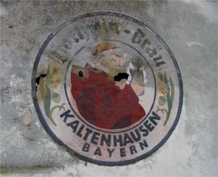 hochreinkaltenhausen2