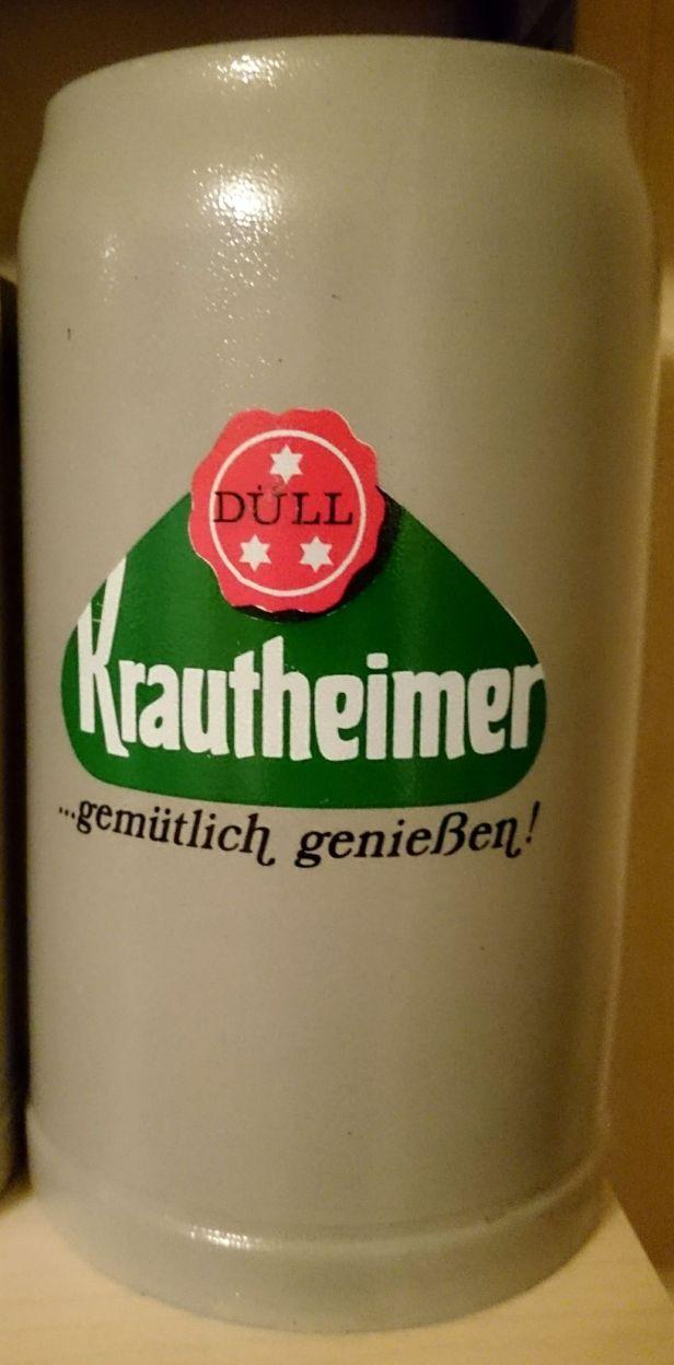 Krautheimer