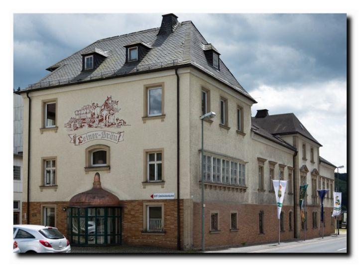 Förtschendorf Bambergerstr.11