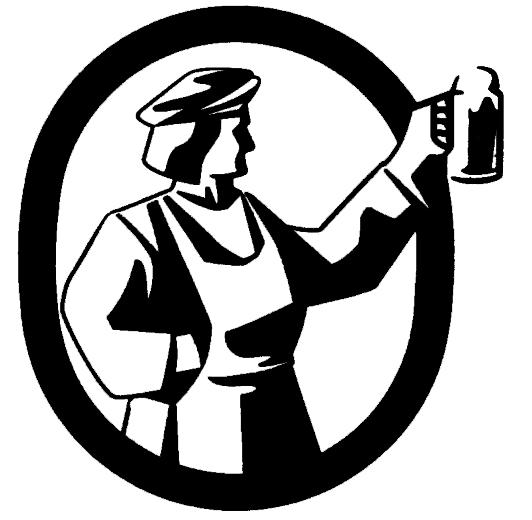 Logo_Bergbräu