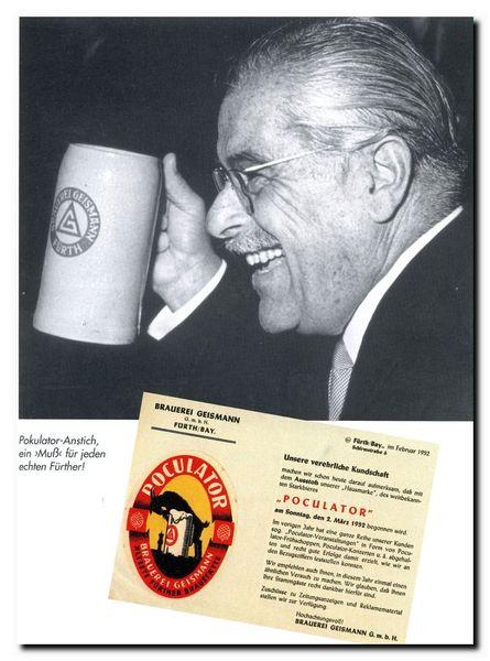 Schickedanz 1952