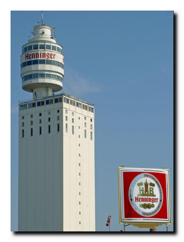 Henninger_Turm-2005-05-01