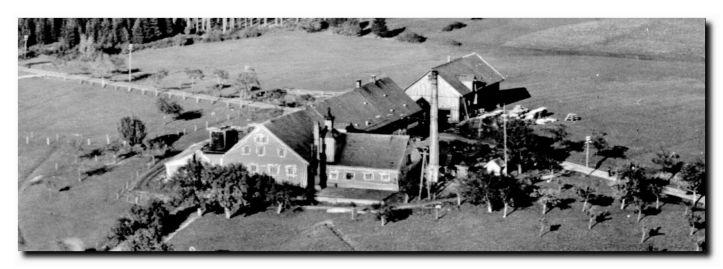 Luftansicht_Brauerei_1930_-_Kopie