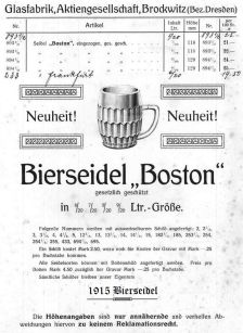 brockwitz1915 tafel12